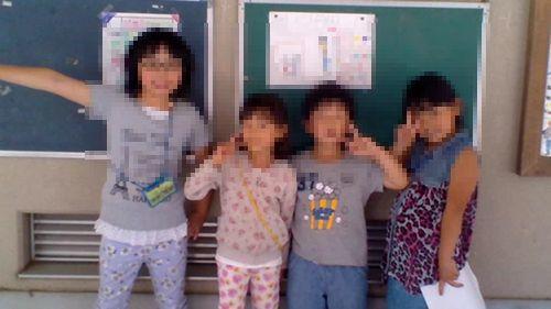 学校たんけん3.jpg