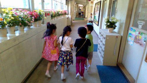 学校たんけん1.jpg