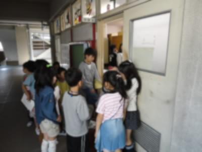 02 学校探検_1.jpg