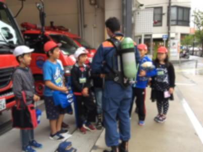 消防署3.jpg