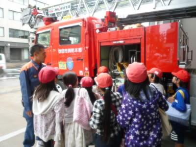 消防署2.jpg
