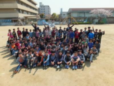 DSCF9418.jpg