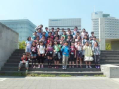 DSCF9637_1.jpg