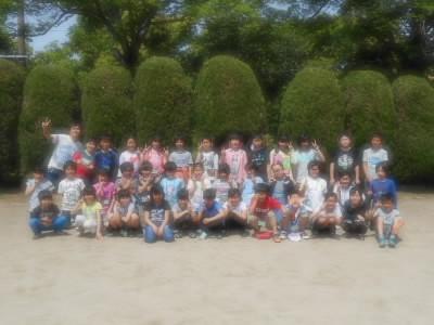 インスタントラーメン 4-集合写真.jpg