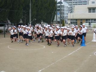 マラソン大会2.jpeg
