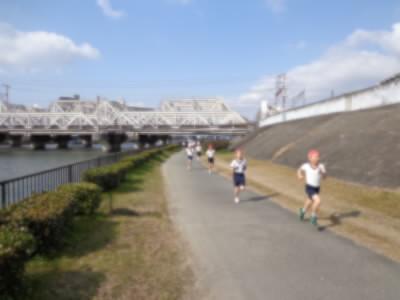 マラソン_1.jpg