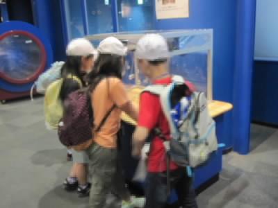 科学博物館1.jpg