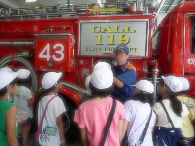 西消防署3.jpg