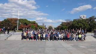 2017修学旅行084.jpg