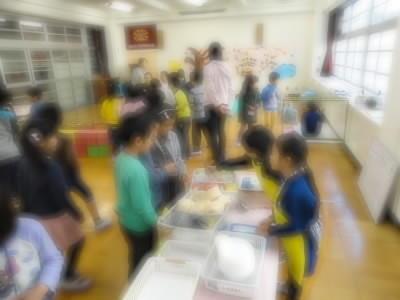 HP幼稚園2.jpg