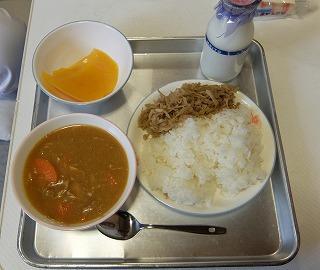 今日の給食.jpg