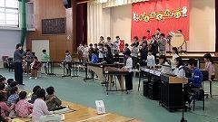 5-2 楽器.jpg
