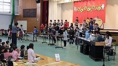5-3 楽器.jpg