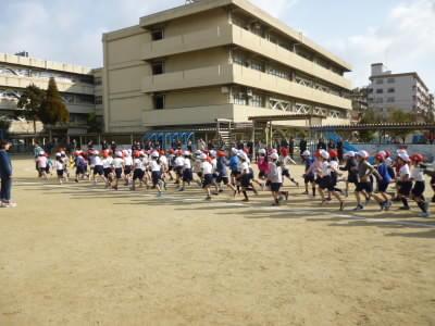 マラソン HP用1.jpg