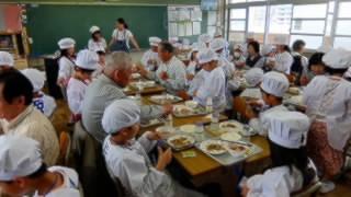 昼食会02.jpg