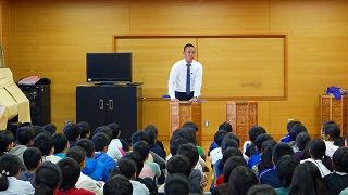 非行防止教室02.jpg