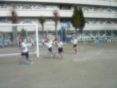 マラソン大会3.jpg