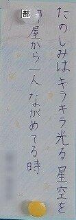 川柳3.jpg