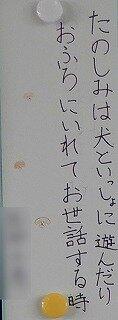 川柳5.jpg