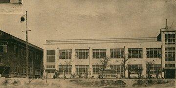 S15 木造校舎写真.jpg