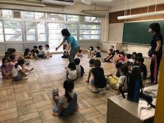 0720 1年教室.jpg