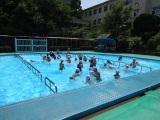 水泳学習1.jpg