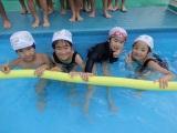 水泳学習2.jpg