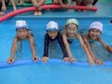 水泳学習3.jpg