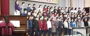 DSCF7004.jpg