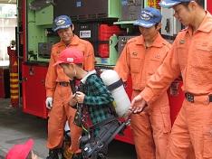 消防署4.jpg