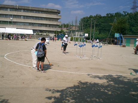 ぐらんどゴルフ.JPG