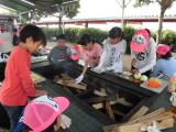 カレー作り1.JPG