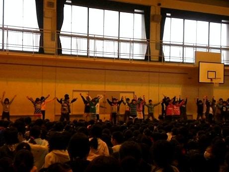 サイデラックスダンス6.jpg