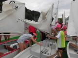 ヨット準備2.JPG