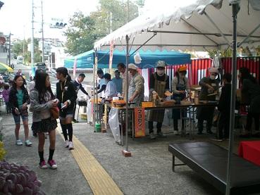 公民館文化祭3.jpg
