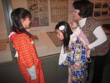 博物館見学3.jpg