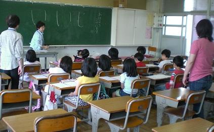 土曜教室1.jpg