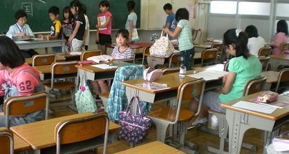 土曜教室3.jpg