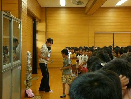 学生ボランティア1.JPG