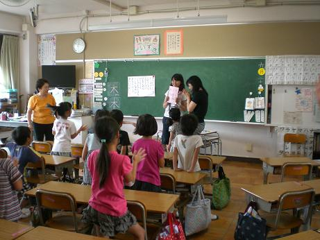 学生ボランティア2.JPG