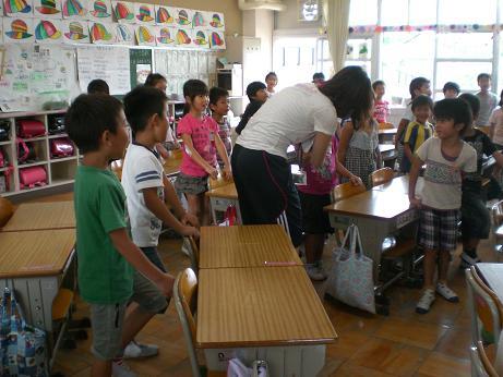 学生ボランティア.JPG