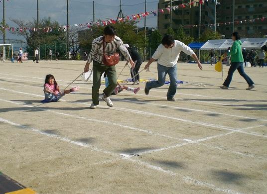 市民体育祭1.jpg