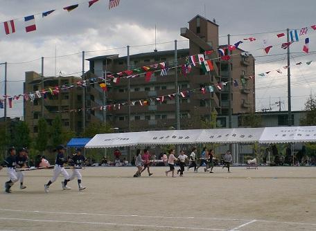 市民体育祭2.jpg