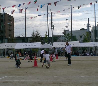 市民体育祭6.jpg