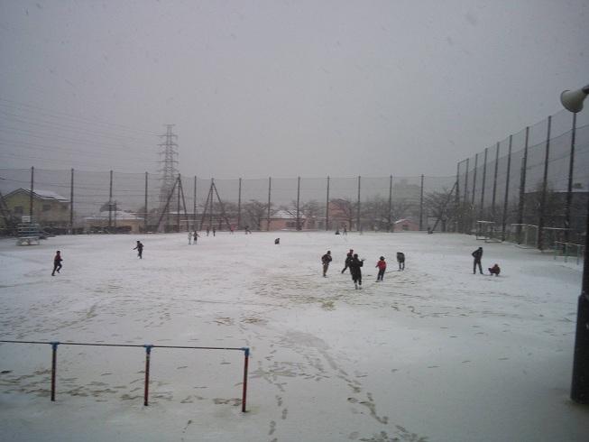 雪の日朝1.jpg