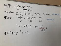 無題51.jpg
