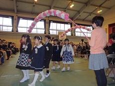 入学式5.jpg