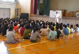 お米の学習1.jpg