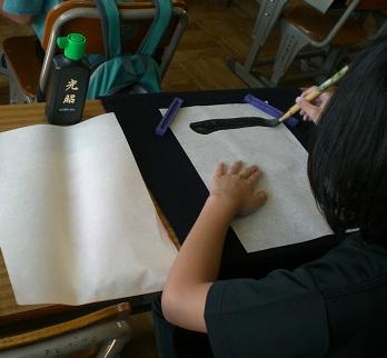 子ども教室1017.jpg