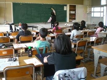 子ども教室101701.jpg
